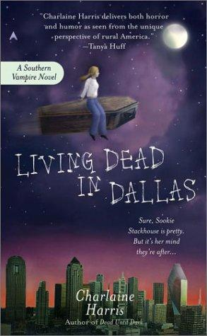 2-living-dead-in-dallas