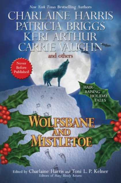 81-wolfsbane-and-mistletoe