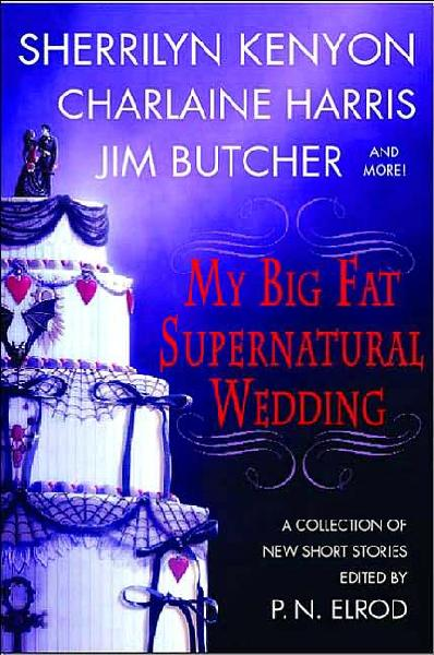 my-big-fat-supernatural-wedding