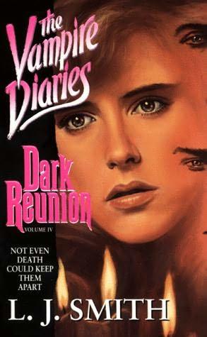dark reunion