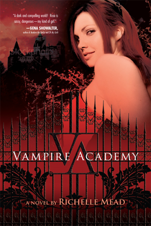 vampire academy movie official cast. Vampire Academy da autora