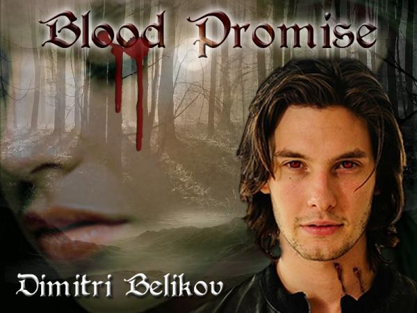 dimitri-blood-promise