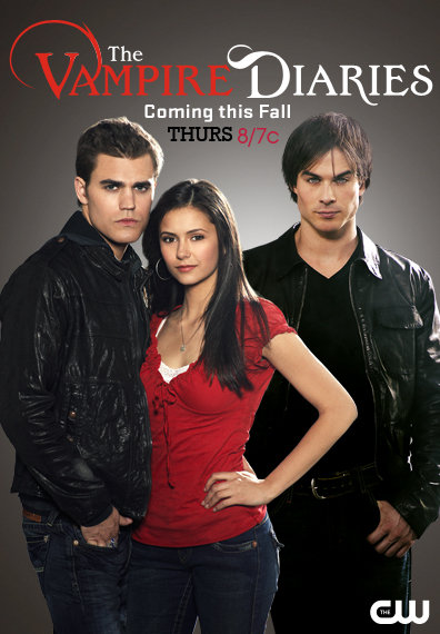 http://suckerforvampires.files.wordpress.com/2009/05/vdfallpromo.jpg