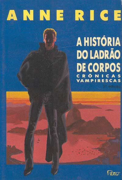 http://suckerforvampires.files.wordpress.com/2009/06/ladrao-de-corpos.jpg