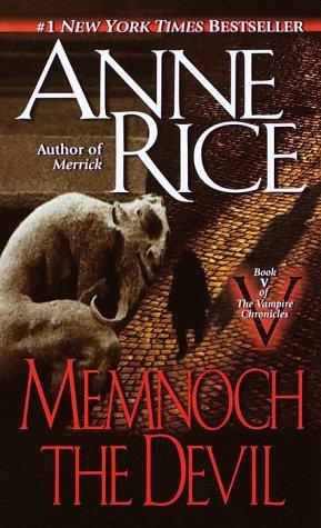 MEMNOCH