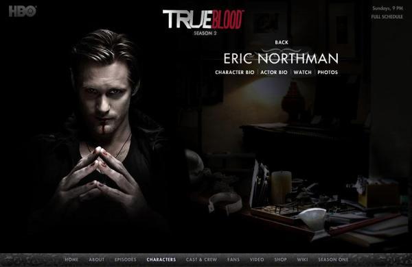 Site TB Eric