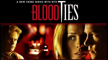 http://suckerforvampires.files.wordpress.com/2009/07/bloodties.jpg
