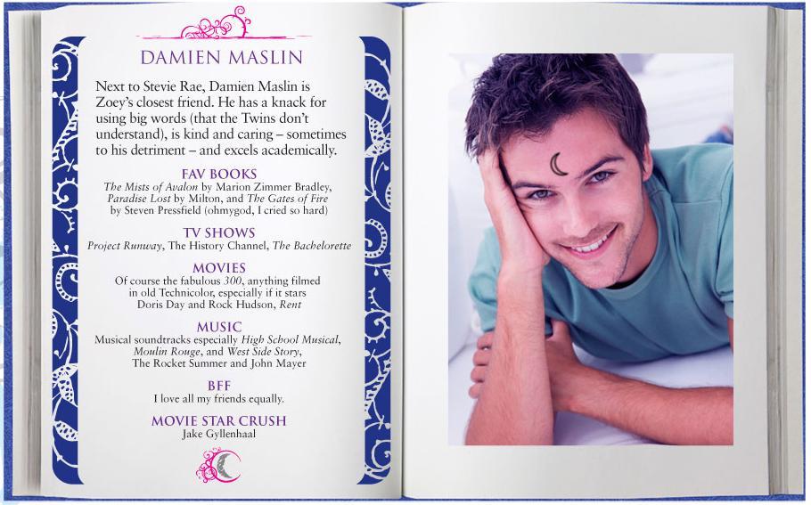 Damien Maslin Hon-damien-yearbook