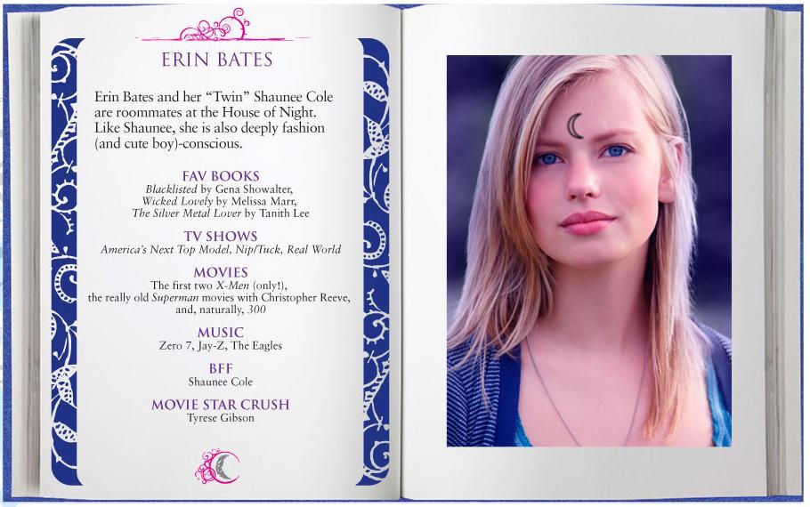 Erin Bates Hon-erin-yearbook