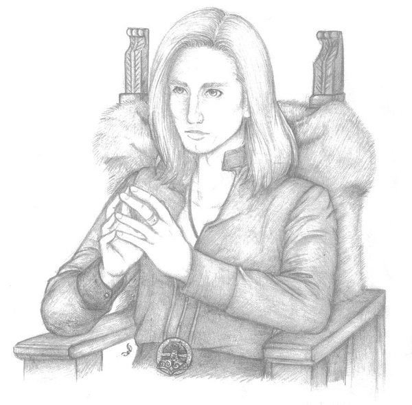 Eric_Northman_by_ClearWillow
