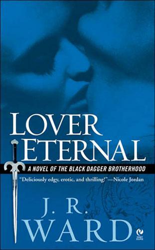 Lover-Eternal