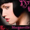Morganville website