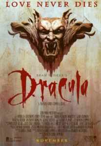 10048200abram-stoker-s-dracula-posters