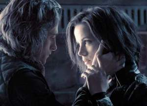 2006_underworld_evolution_003