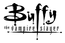 210px-Buffy.svg