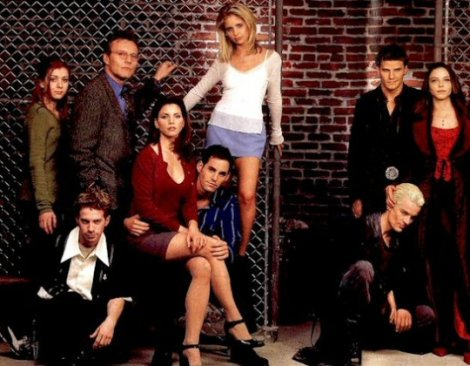 buffy-a-caca-vampiros-segunda-temporada-season-two-outra