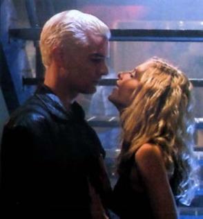 BuffySpike7