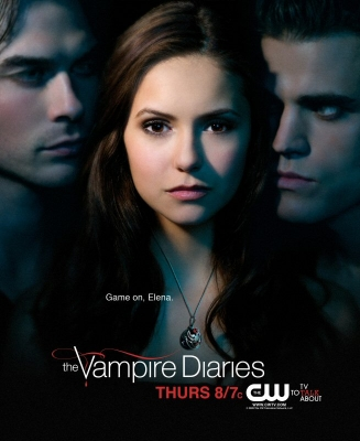 http://suckerforvampires.files.wordpress.com/2009/09/the-vampire-diaries-promo-game-on.jpg