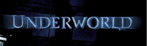 underworld-logo