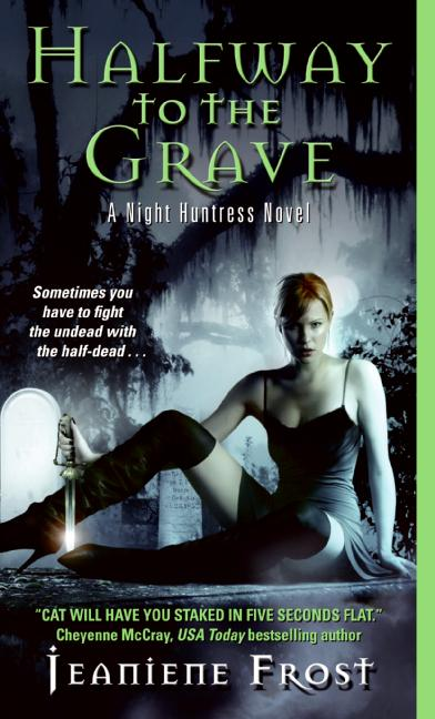 http://suckerforvampires.files.wordpress.com/2009/10/halfway-to-the-grave.jpg