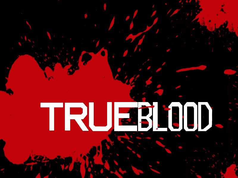 true blood wallpaper bill. true blood wallpapers. true