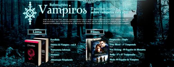 http://suckerforvampires.files.wordpress.com/2009/11/hotsite-vamps-submarino.jpg?w=600&h=232