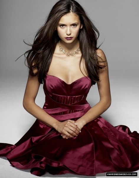 http://suckerforvampires.files.wordpress.com/2009/11/katherine-nina-dobrev.jpg