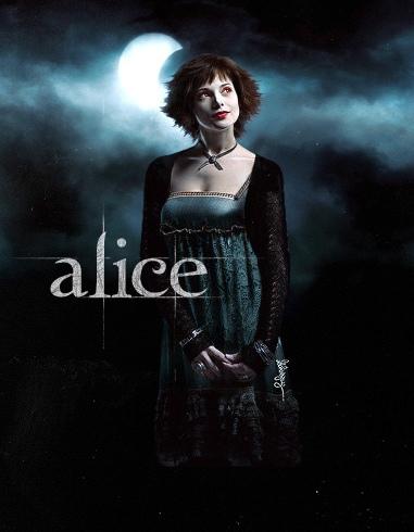 Thescene123 twilight for New moon vampire movie