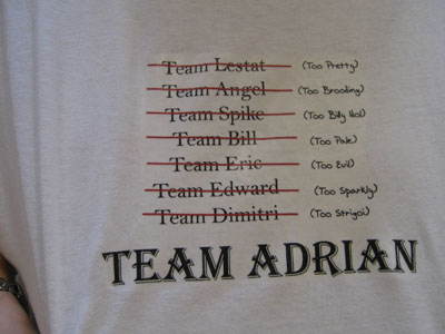 ¿Qué tanto conoces a Adrian Ivashkov? Team-adrian