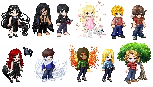 Fotinhos House of Night Hon_avatars_by_megantoy