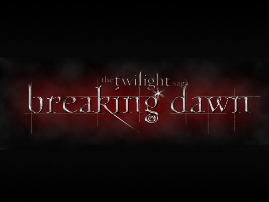 http://suckerforvampires.files.wordpress.com/2010/09/breaking-dawn-title-card.jpg