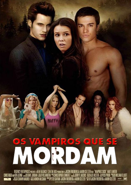http://suckerforvampires.files.wordpress.com/2010/09/os-vampiros-que-se-mordam.jpg?w=450&h=636