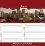 06 - JUNHO-2012