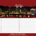 10 - OUTUBRO-2012