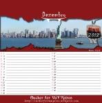12 - DEZEMBRO-2012